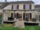 Maison 92 m² Cesson Secteur Le bois de St Leu 6 pièces