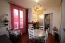 Maison   26 m² 3 pièces