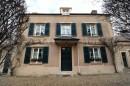 Maison 175 m² Seine-Port Secteur Centre de Seine Port 7 pièces