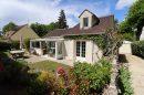 Maison  Seine-Port Secteur partie haute de Seine Port 90 m² 5 pièces
