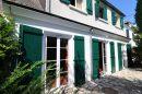 Maison Vert-Saint-Denis Secteur Grand village 100 m² 5 pièces