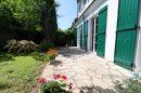 Maison 100 m² Vert-Saint-Denis Secteur Grand village 5 pièces