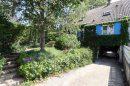 Cesson Secteur Le bois de St Leu Maison 7 pièces  110 m²