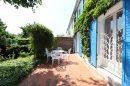 7 pièces Cesson Secteur Le bois de St Leu  110 m² Maison
