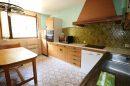 Maison  Seine-Port  158 m² 7 pièces