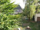 Appartement 125 m² Ammerschwihr  6 pièces