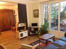 Appartement 103 m² Colmar  4 pièces