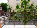 Appartement Strasbourg  74 m² 3 pièces