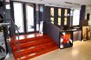 Immobilier Pro 140 m² Haguenau  0 pièces