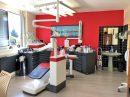 Appartement Colmar Colmar 61 m² 3 pièces