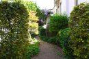 Strasbourg  5 pièces  Appartement 176 m²