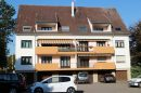 Appartement  4 pièces Strasbourg  80 m²