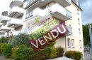 Appartement 80 m² Bischheim  4 pièces