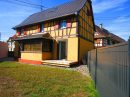 Appartement  Ostwald  138 m² 5 pièces