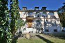89 m² Appartement Strasbourg   4 pièces