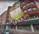 Appartement   54 m² 3 pièces