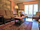 Appartement Illkirch-Graffenstaden  82 m² 4 pièces