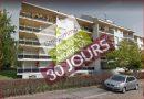 Appartement  Haguenau  26 m² 1 pièces