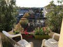 Appartement 3 pièces 81 m² Illkirch-Graffenstaden