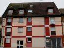 Strasbourg   58 m² Appartement 2 pièces