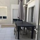 2 pièces 54 m² Fréjus  Appartement