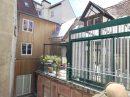 Bel Appartement 7 pièces au coeur de Colmar