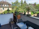 Appartement  Illkirch-Graffenstaden Illkirch 3 pièces 81 m²