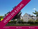 Obernai  Appartement  3 pièces 63 m²