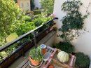 Schiltigheim  Appartement 3 pièces  66 m²