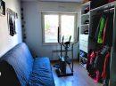 Appartement 89 m² Strasbourg  4 pièces