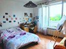 Appartement 94 m² Strasbourg  4 pièces