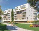 Appartement 59 m² Mulhouse  3 pièces