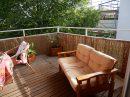 Appartement 94 m²  3 pièces