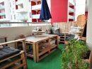Appartement 59 m² Lingolsheim  3 pièces