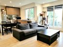 Appartement Illkirch-Graffenstaden  55 m² 3 pièces
