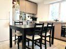 Appartement 55 m² 3 pièces Illkirch-Graffenstaden