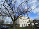 Appartement  65 m² 3 pièces Bischwiller