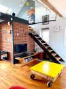3 pièces 46 m² Strasbourg   Appartement