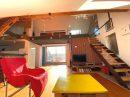 46 m²  Appartement 3 pièces Strasbourg