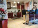 Appartement 86 m² Illkirch-Graffenstaden  4 pièces