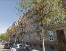 Appartement 104 m² Strasbourg  4 pièces