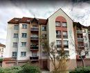 Appartement 91 m² strasbourg  5 pièces