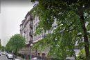 Appartement 211 m² Strasbourg  7 pièces