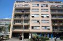 strasbourg  2 pièces 42 m²  Appartement