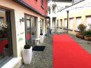 Droit au bail  Haguenau  105 m² 0 pièces