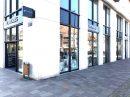 Fonds de commerce 200 m² Haguenau   pièces