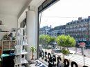 Fonds de commerce  Strasbourg  75 m²  pièces