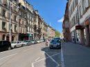 Fonds de commerce 75 m²  pièces Strasbourg