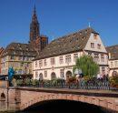 Fonds de commerce  Strasbourg  70 m²  pièces