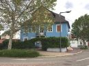 Immeuble 300 m² Brumath   pièces